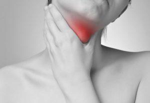 Tiroid ilaçları kemik erimesi yapar mı?