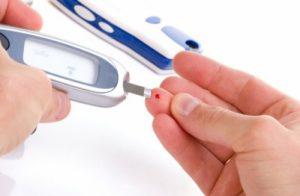 Diyabet Hakkında Merak Ettikleriniz
