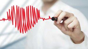 Kalp Kapakçıkları Hastalıkları