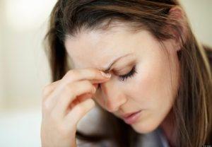 Beriberi Hastalığı Nedir
