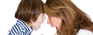 Çocuğunuza bırakabileceğiniz en büyük miras koşulsuz anne sevgisidir…