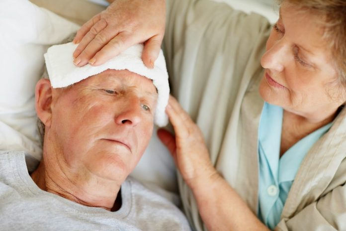 hospice nedir