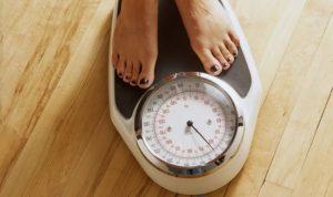 Neden kilo veremiyorum
