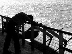 Majör depresyon Nedir, Major Depresyon Tedavisi