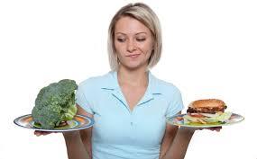 Obezite Nedir, Obezite Nedenleri