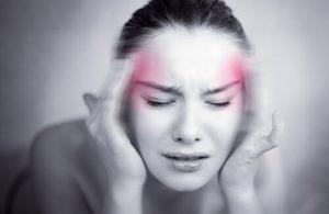Strese Karşı Alınacak Tedbirler, Stres Tedavisi, Stres Önleme