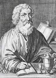 Hipokrat Kimdir, Hipokrat Hayatı '460-370' (M.Ö.)