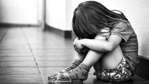 Çocuk  İstismarı Nedir