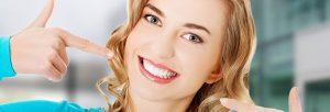 Diş lekesi nasıl temizlenir