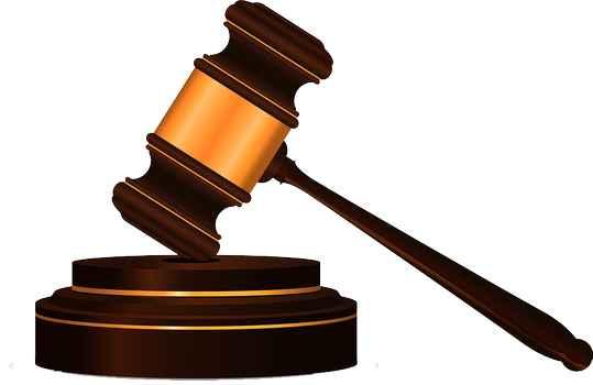 Ex-Acclarent yöneticileri, 1,5 milyon dolar para cezasına çarptırıldı