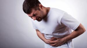 Gastrit nedir, belirtileri ve tedavisi  nelerdir
