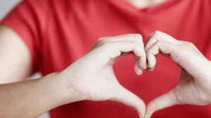 Kalp sağlığını nasıl koruruz