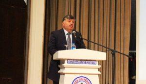 Kayseri Tabip Odasından Türk Tabipleri Birliğine sert eleştiri