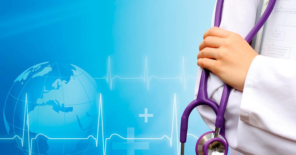 Dijital sağlıkta küresel atak yaptık
