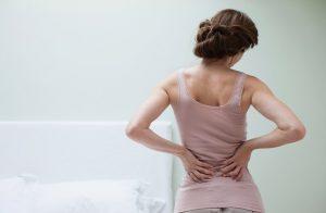 Bel ağrısını önlemek için almamız gereken bir takım önlemler: