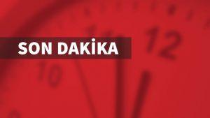 Şok ! Ankara İl Sağlık Müdürü Görevden Alındı