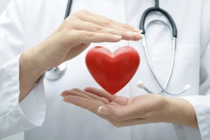 Kalp sağlığını korumak için altın öneriler