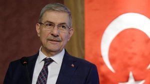 Sağlık Bakanı: Yıpranma payı Bakanlar Kurulu'nda imzaya açıldı