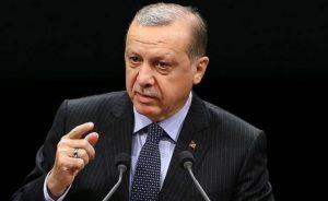 TTB, TMMOB ve TBB'nin başındaki 'Türk' ve 'Türkiye' ifadeleri kalkıyor