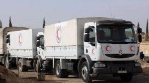 WHO: Suriye'deki sağlık merkezlerine 2 ay içinde 67 saldırı düzenlendi