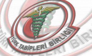 Dr Kacıroğlu ; Sağlıklı bir gelecek için hekimler  ve milletimiz  el ele