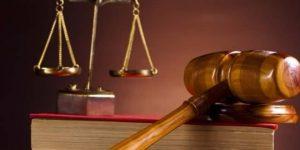 4 kişiyi komaya sokan ehliyetsiz sürücü serbest: Hakim takdiri