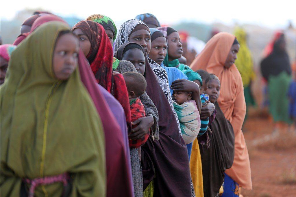 Sağlık Bakanlığından Somali'ye onaysız yardım iddiası