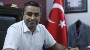 'Türkiye'ye tedavi için gelen turist sayısı 700 bine ulaştı'