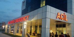 Hastaneler 6 ayda bir değerlendirmeye tabi tutulacak