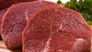 Kurban Eti Nasıl Tüketilmeli