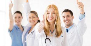En Çok ATAMA Yapılan Sağlık Bölümleri hangileri