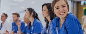 Tıp Fakültesi başarı sıralaması açıklandı mı?