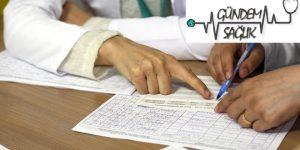 Sözleşmeli Sağlık Yöneticilerinin Sendika Seçimlerine Müdahil Olması Hususunda