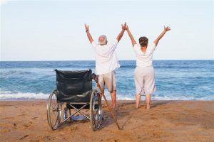 Alzheimer Hastalığında İyileştirici Aktiviteler