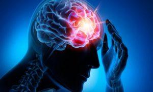 Obezite de Beyni Etkileyen Beş Neden