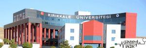 Kırıkkale'de Tutuklu Doktorlar Tahliye Edildi