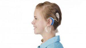 Biyonik kulak  ameliyatları tekrardan yapılmaya başlanacak