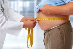 Fazla Kilo ve Obezite Hakkındaki Gerçekler