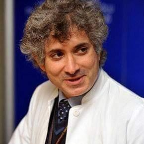 """Prof Dr Ömer Özkan : """"Kadavradan organ bağışında sınıfta kaldık"""""""