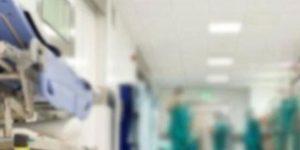 Samsun'da iki doktor,  performas  puanı yüzünden birbirini darp etti