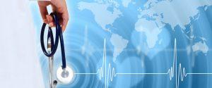 Medikal Turizmde Büyüme Eğilimleri