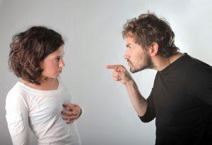Akıl Hastalığı Sebebiyle Boşanma Davası