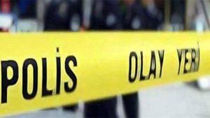 Ankara'da iki polis, hastanede doktorları ve hastaları rehin aldı: Diğer polisler ikna etti
