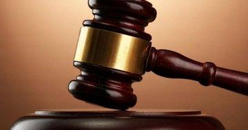 Feto'den yargılanan eski sağlık müdürüne hapis cezası verildi