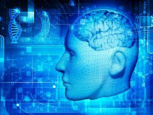 Sağlık Sektörünün Geleceğinde Yapay Zekâ ve Robotlar