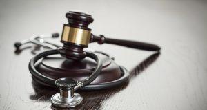 Yargıtay'dan 'estetik ameliyat' kararı: Doktor ve hastaneyi sorumlu tuttu