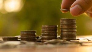 2019 memur ve emekli maaş tablosu belli oldu