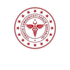 Sağlık Bakanlığı Sürekli İşçi alım İlanı Yayımlandı. Başvuru Süresi Çok Kısa