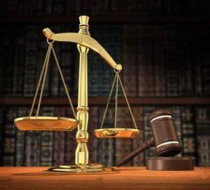 Aile Çalışma ve Sosyal Hizmetler Bakanlığı 80 Sözleşmeli Avukat Alacak