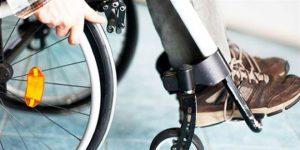 Engelli Sağlık Kurulu Raporları Genelgesi
